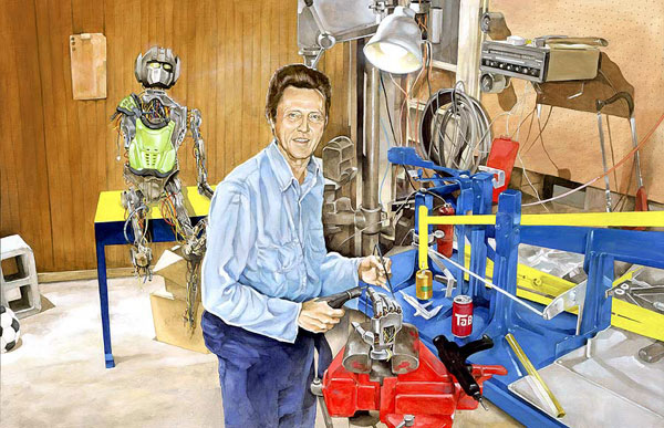 walken_builds_robots.jpg